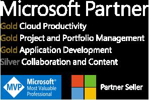 Sensei - Microsoft Partner