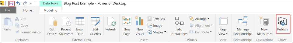 Power BI for Project Online – Get Started Quickly | Sensei