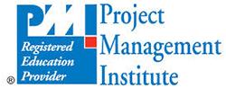 pmi-logo