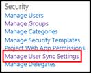 projectwebappsync