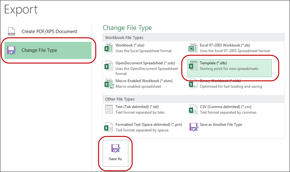 Create a Who Does What When Report in Microsoft Project 2013